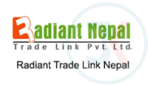 Radiant Trade Link Nepal