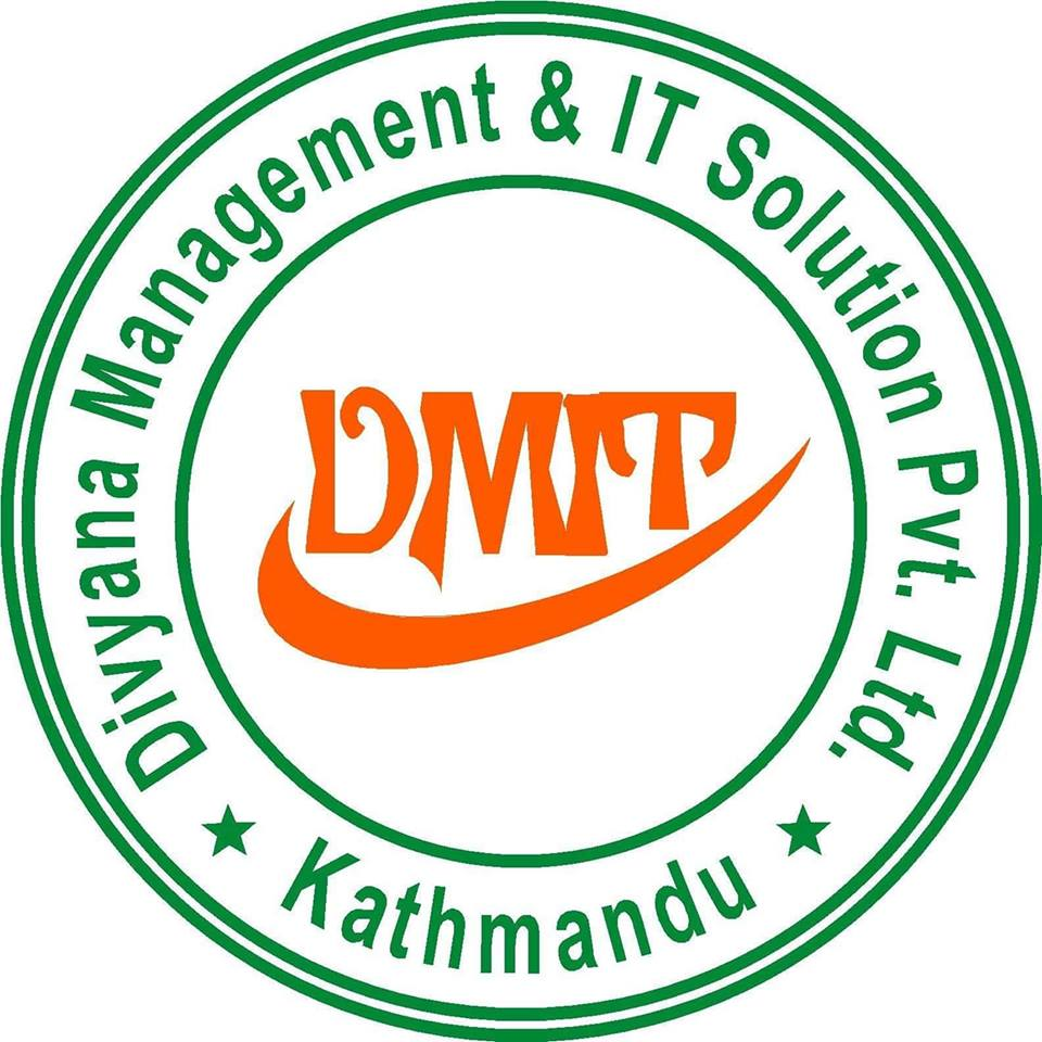 Divyana management and It solution pvt.ltd