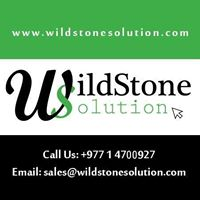 Wildstone Solution Pvt. Ltd.