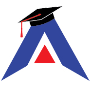 Alphabet Education Consultancy - AEC