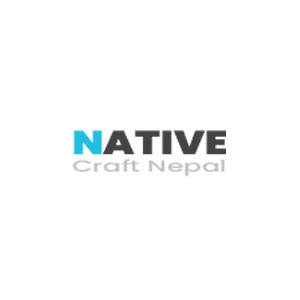 Native Craft Nepal